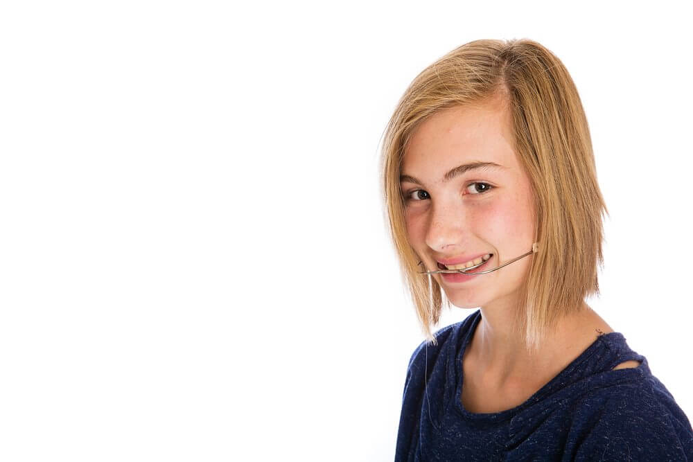 Orthodontic Preventative Care