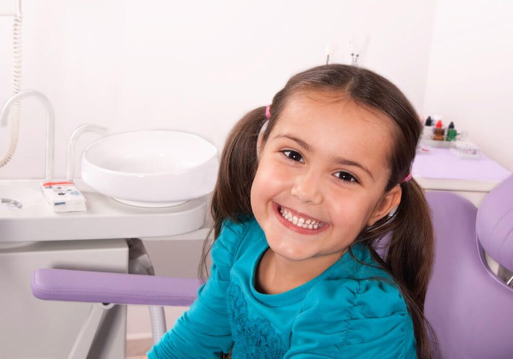 Water Laser Dentistry